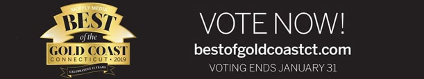 Vote for the Best of Gold Coast