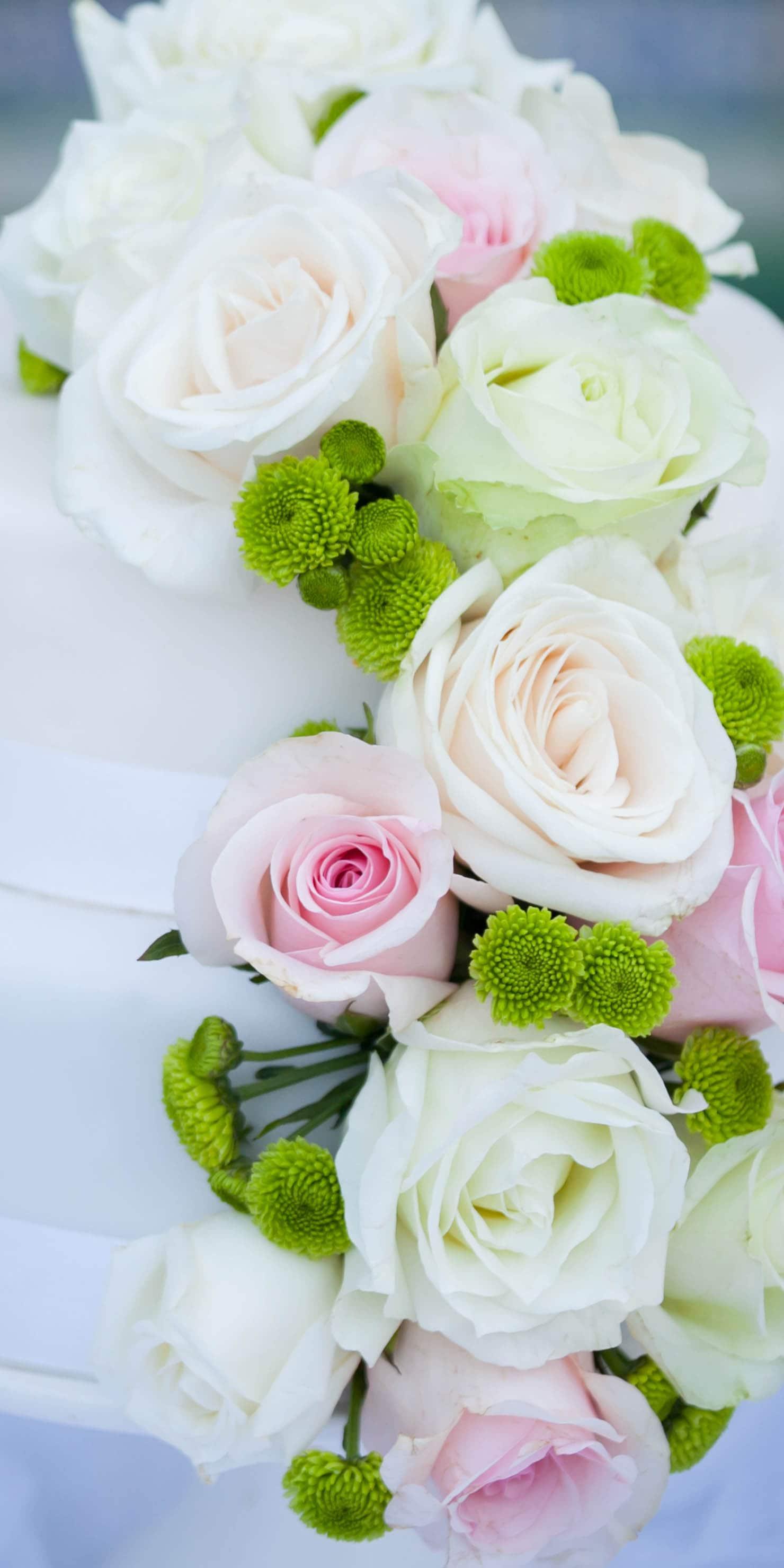 Norwalk florist flower delivery by bruces flowers weddings izmirmasajfo