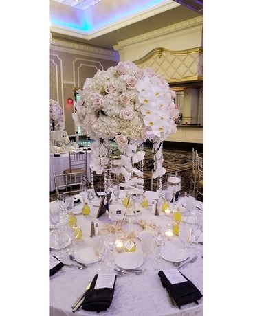Excellent Wedding Centerpieces Delivery Staten Island Ny Sam Download Free Architecture Designs Grimeyleaguecom