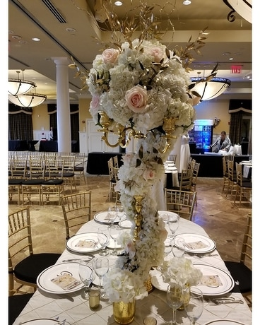 Prime Wedding Centerpieces Delivery Staten Island Ny Sam Download Free Architecture Designs Grimeyleaguecom