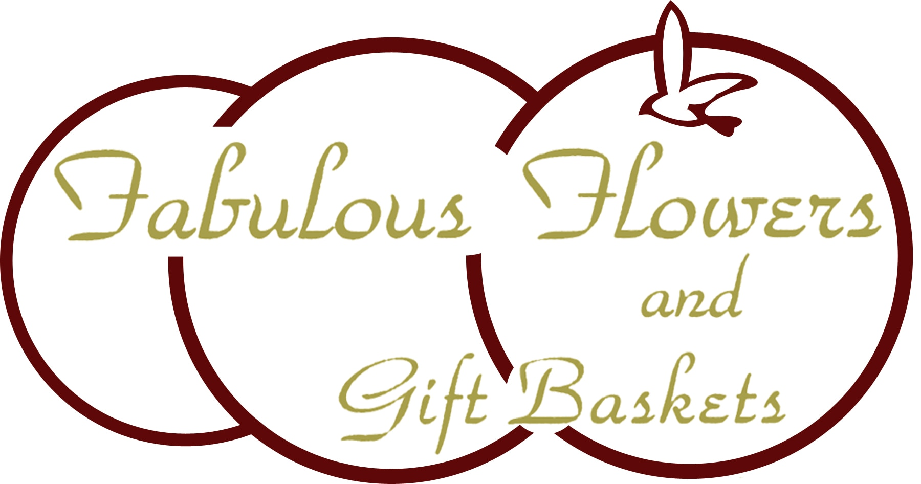 Rochester florist flower delivery by fabulous flowers and gifts fabulous flowers and gifts izmirmasajfo