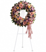 StWreath.png