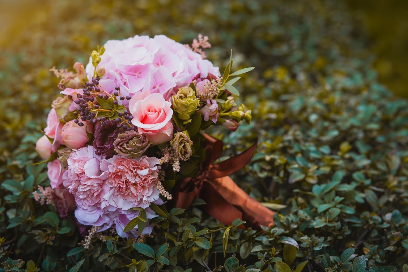 Marine Florists Blog Blog About All Things Related To Flowers I