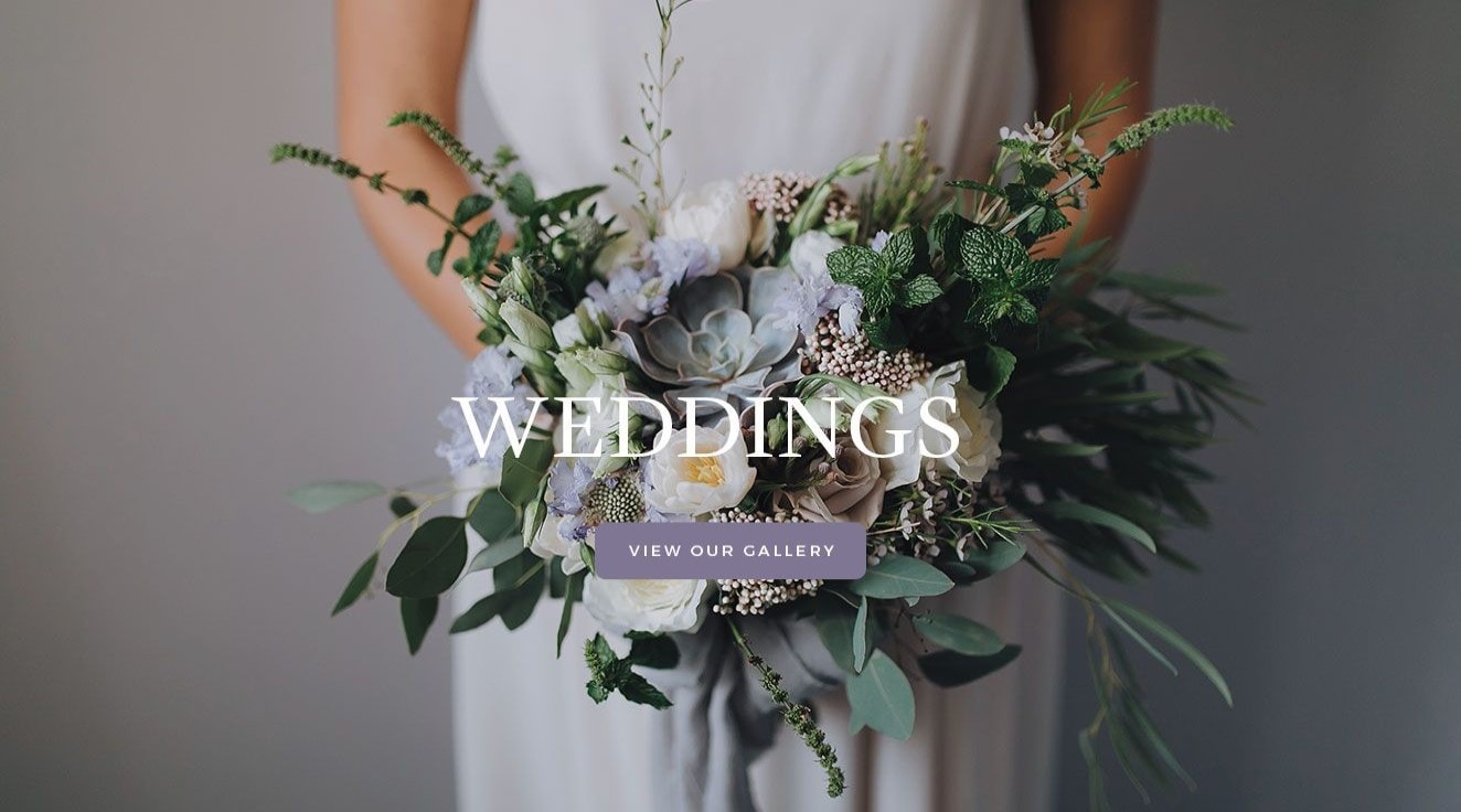 Best Wedding Flowers Florist Brooklyn