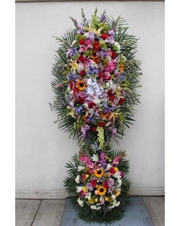Barnes Sorrentino Funeral Home Inc West Hempstead Ny