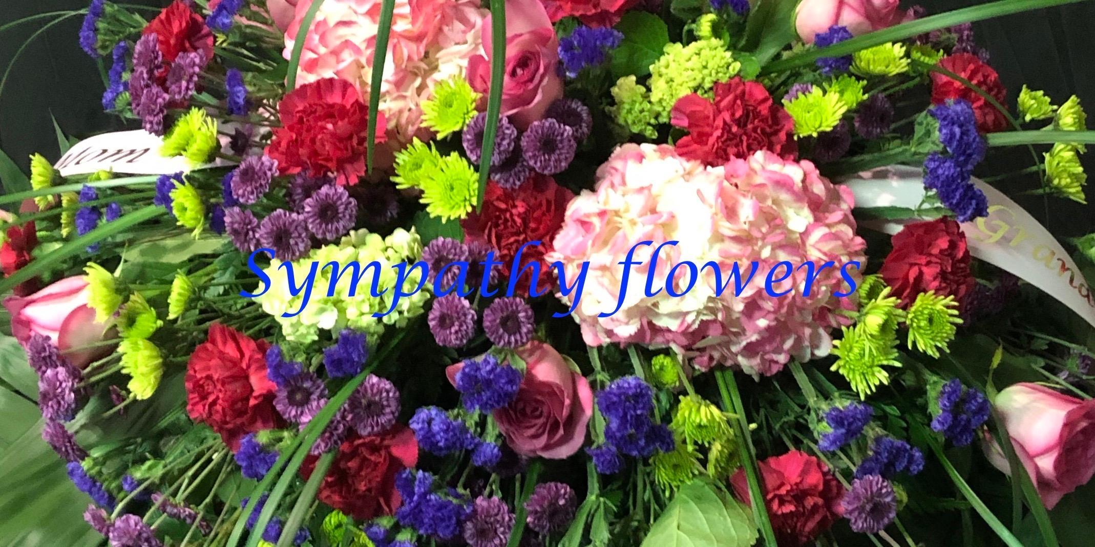 Springfield Florist Flower Delivery By Fifth Street Flower Shop