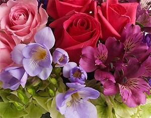 About Laura's Carolina Florist, LLC - St  Helena Island, SC