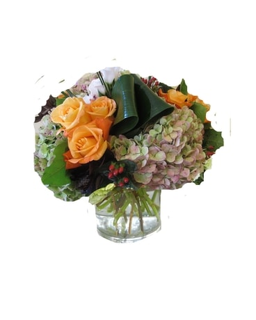 Sweet and Delight Flower Arrangement