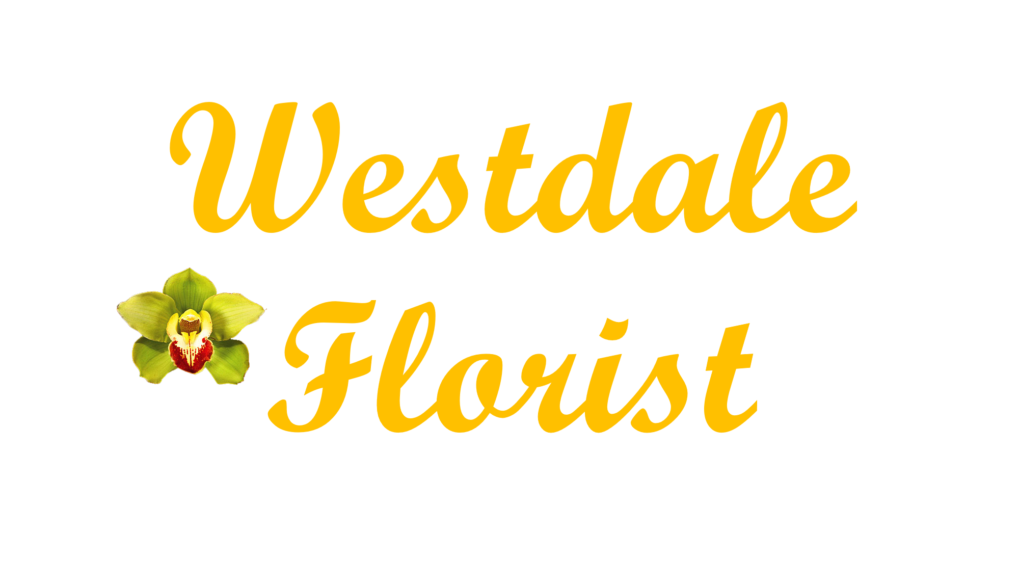 Buy Sympathy And Funeral Flowers From Westdale Florist Ltd