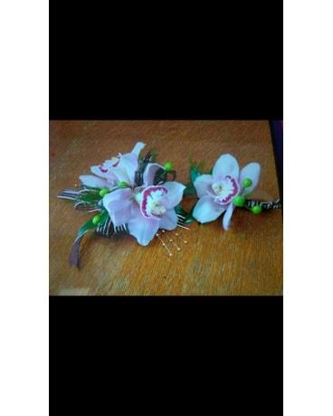 Birthday Flowers Delivery Oviedo FL