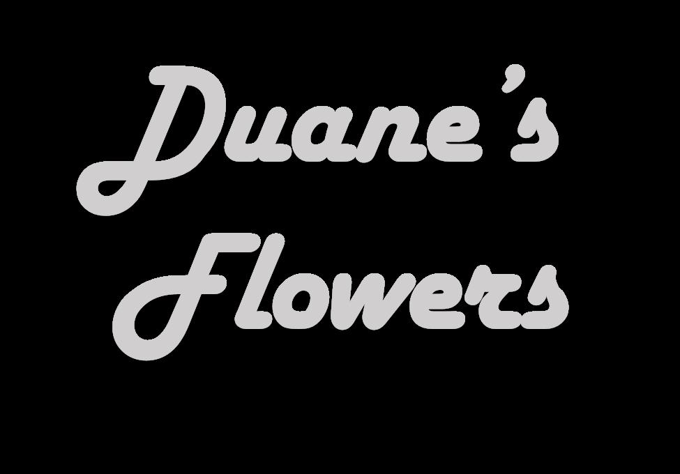 Birthday Flowers Delivery Iola Ks Duanes Flowers