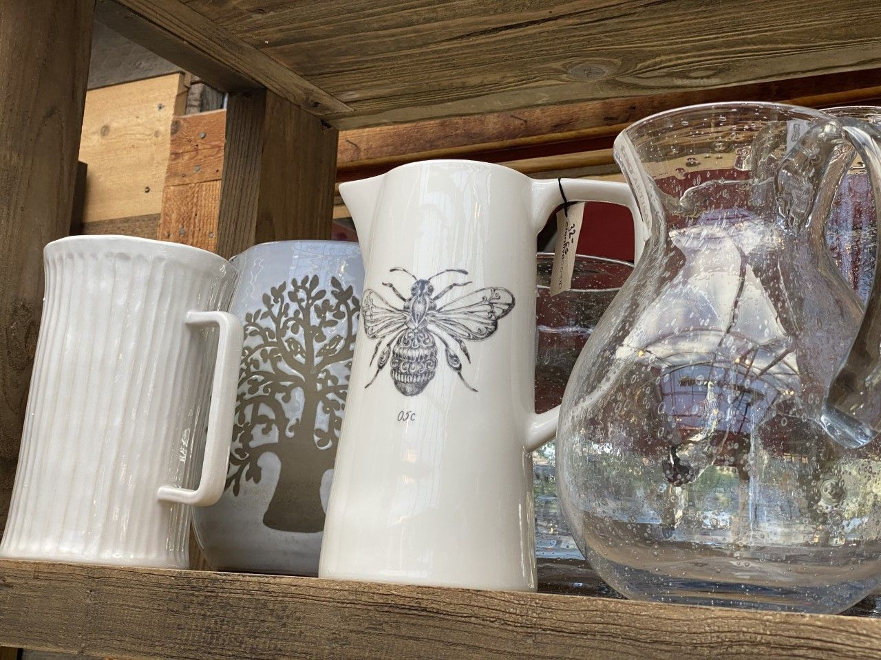 Sturtz and Copeland Product Gallery