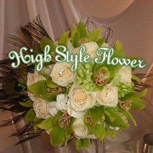 About high style flowers park ridge il florist high style flowers proudly serves the chicago area we are family owned and operated we are committed to offering only the finest floral arrangements and mightylinksfo
