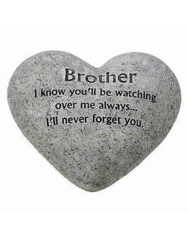 Brother Memory Stone Custom product
