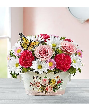 Delightful Day Bouquet $49.99-59.99