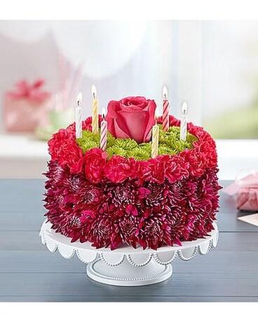 Incredible Conroys Flowers Local El Cajon Ca Florist San Diego Ca Florist Funny Birthday Cards Online Chimdamsfinfo