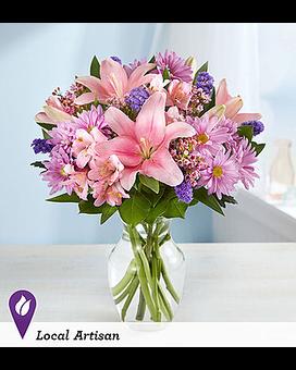 Quick View Floral Treasures 3999 5999