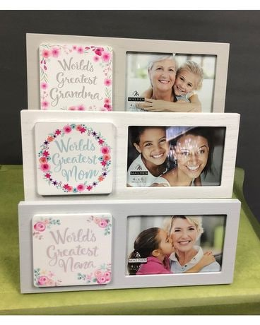 World's greatest frame Gifts