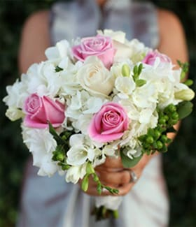 Louisville Florist Flower Delivery By Country Squire Florist Inc