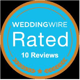Wedding Wire Image