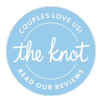 The Knot Image