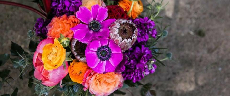Flower Delivery Eau Claire Wi