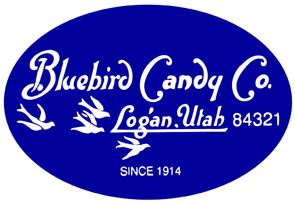 Bluebird Gourmet Chocolates