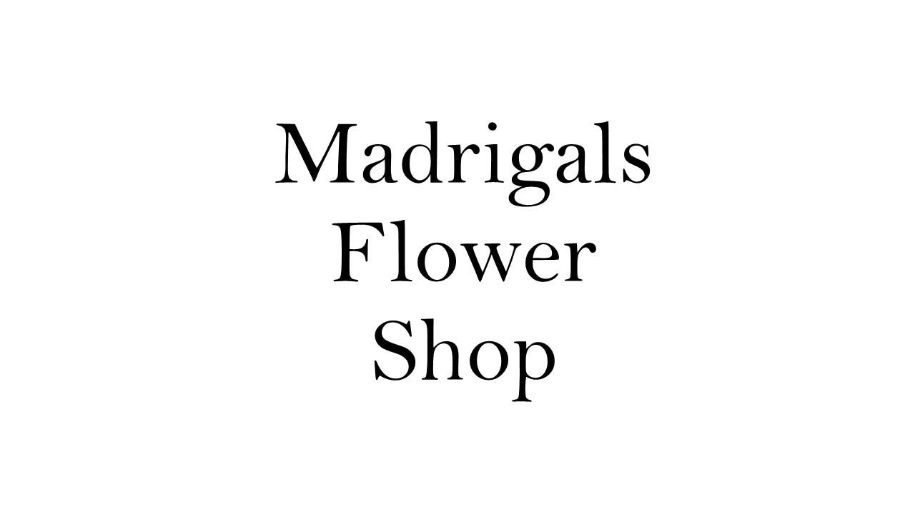 Mission Florist Flower Delivery By Madrigals
