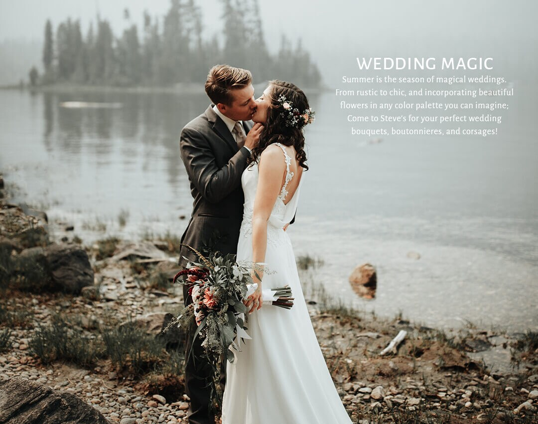 Indianapolis florist free online delivery to specific zip codes weddings izmirmasajfo