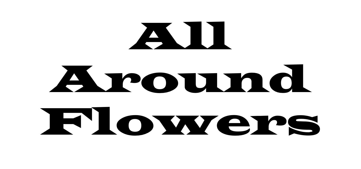 Toronto florist flower delivery by all around flowers all around flowers izmirmasajfo