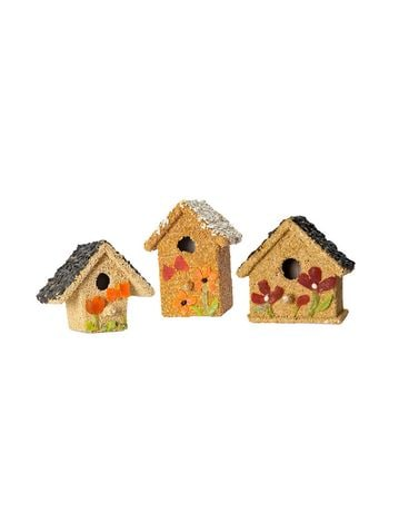 Mr. Bird Birdhouse Gifts