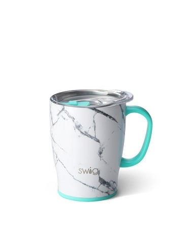 Swig 18 oz Insulated Mug Gifts