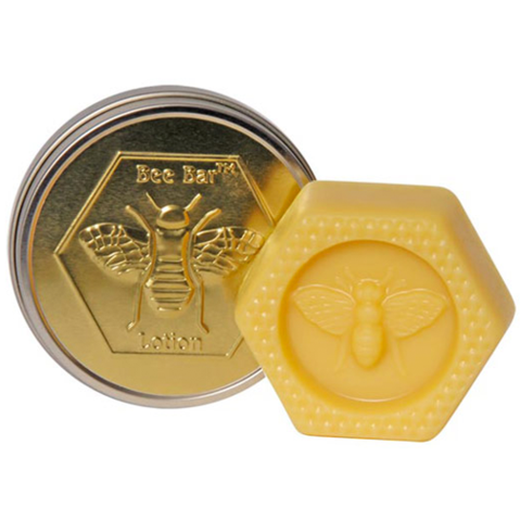 Honey House Naturals Bee Bar