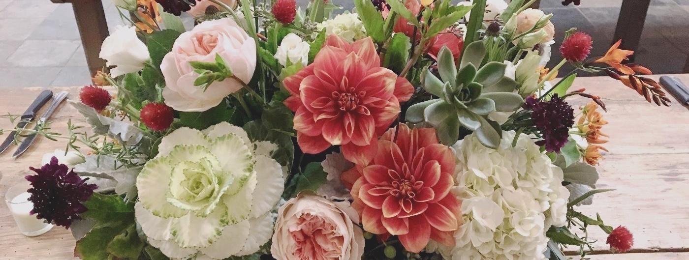 Guilford florist flower delivery by guilford white house florist mightylinksfo