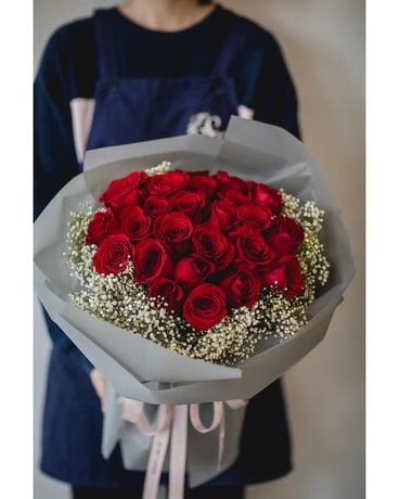 The Special You Bouquet