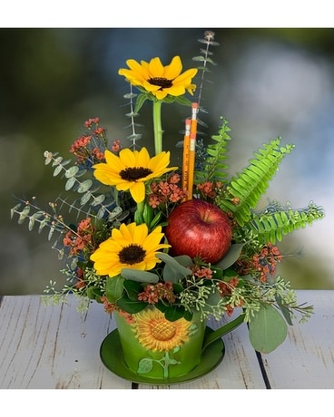 Baltimore Florist - Flower Delivery by Raimondi's Flowers