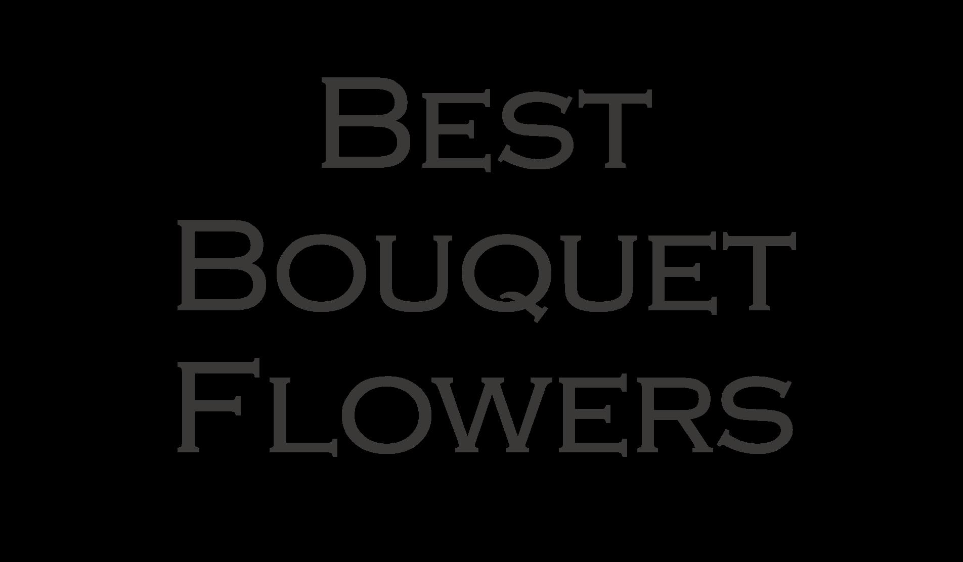 Teleflora\'s Beauty In Bloom in Redcliff AB - Best Bouquet Flowers