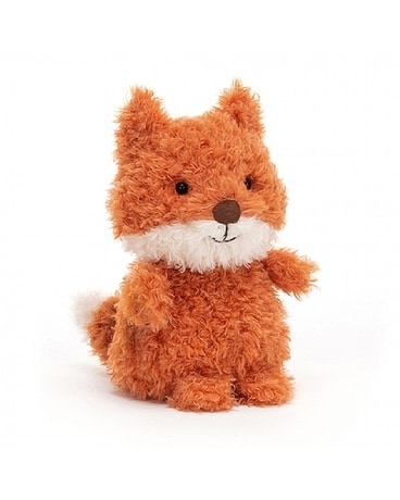 Little Fox Gifts