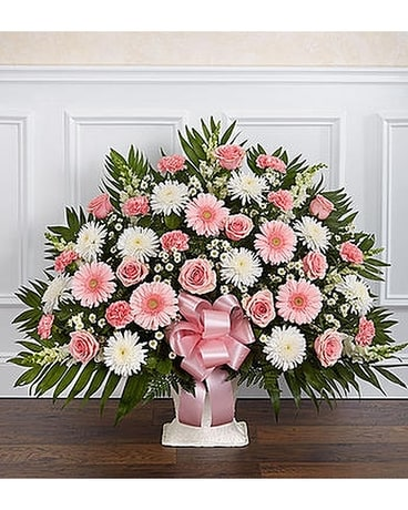 Funeral Flowers Floral Arrangements Delivery Alameda Ca Central