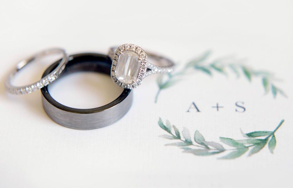 Wedding Consultation Image