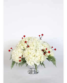 H804 Flower Arrangement