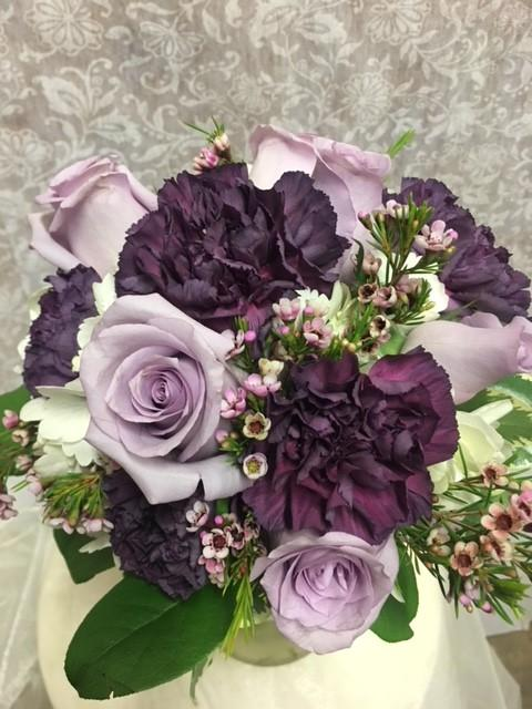 Prom/Dance Flowers Delivery Southampton PA - Domenic Graziano Flowers
