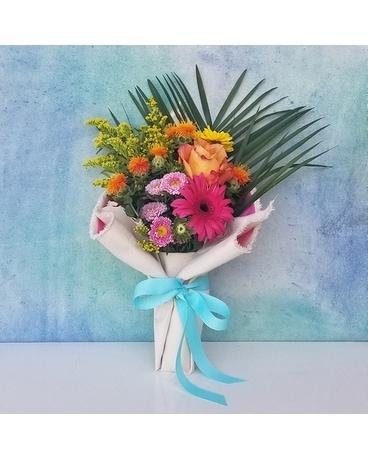 Birthday Flowers Delivery Dallas Tx Dallas Petals