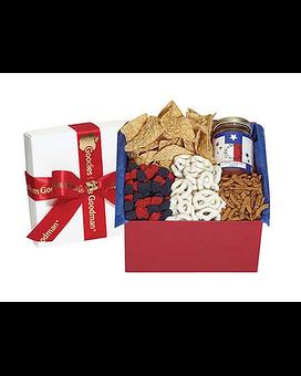 Gift Baskets Delivery Dallas Tx Dallas Petals