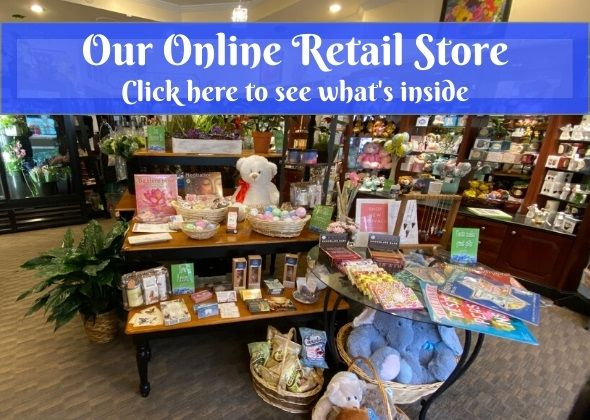 Shop Our Retail Store Online