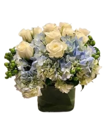 Princeton florist same day flower delivery by monday morning flowers cherished mightylinksfo