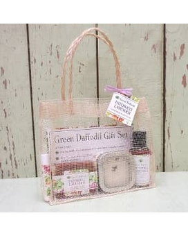 Patchouli Lavender Gift Set Gifts