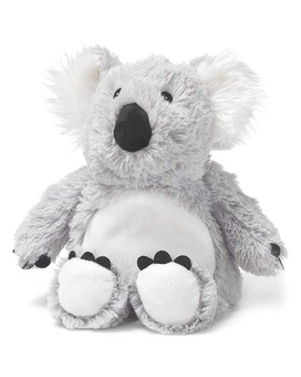 Warmies Koala Gifts