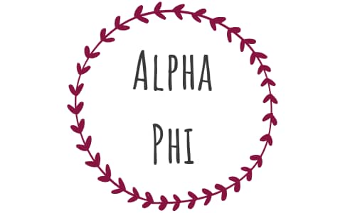 APhi