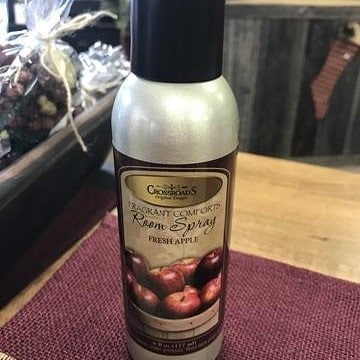 Fragrant Room Spray